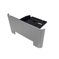 Jura ENA Micro 5-9-90 Grounds Container Tray