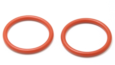 Jura A1-A5-A7-A9-ENA Micro Brew Group Piston Gasket | Error 8 Fix