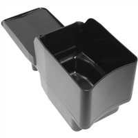 Jura XF50-XF70 Coffee Grounds Container | Coffee Bin