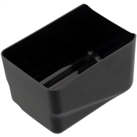 Jura GIGA Coffee Grounds Container