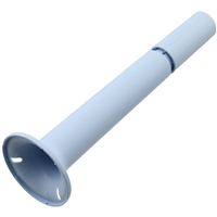 Jura GIGA 5 Water Filter Extension Rod