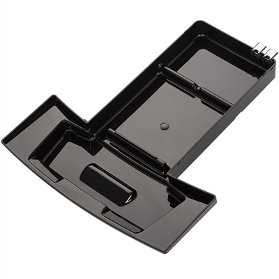 Jura GIGA 5 Drip Tray | Drip Drawer | 70015