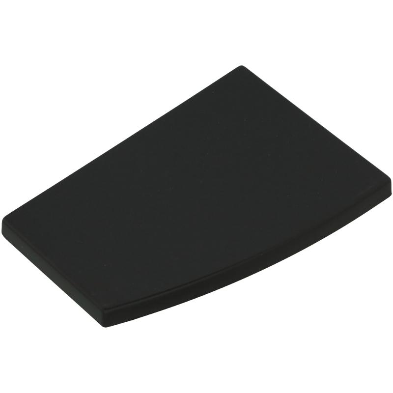 jura impressa xs95 jura impressa xs95 one touch x caffe service center bruchsal karlsruhe jura. Black Bedroom Furniture Sets. Home Design Ideas