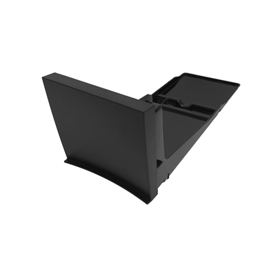 Jura Impressa F7-F8 TFT Grounds Container Tray