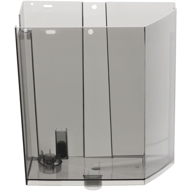 Impressa XS90 One Touch 10x Wasserfilter für Jura Impressa XS90 Impressa XS95