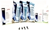 Jura Care Kit-Blue | Milk Tubes | Blue Water Filter | Cleaning and Descaling Tablets