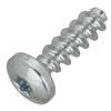 Jura T15 Torx Screw | Housing Screw