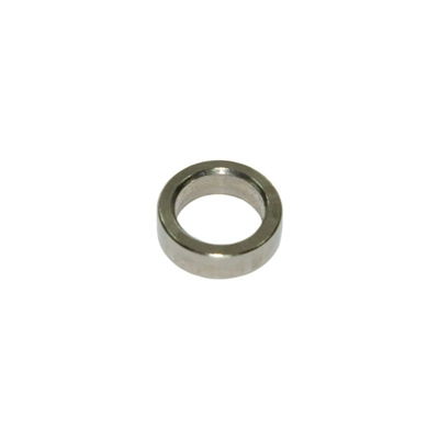 Jura Brew Group Metal Bearing