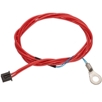 Jura F7-F8-F9-F85 Thermoblock Temperature Sensor | 600mm