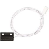Jura ENA 3-4-5-7-9 Water Level Sensor | 67751