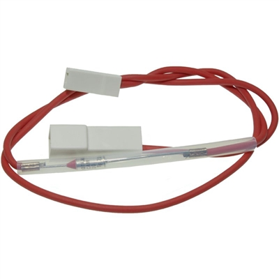 Jura Impressa X9 216C Thermo-Fuse (UL) | Over Temperature Sensor