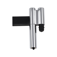 Jura E8-WE8 Cappuccino Dispensing Spout | 72769