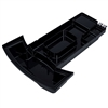 Jura WE6-WE8 Drip Tray | Drip Drawer | 73007