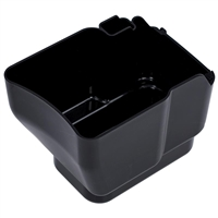 Jura WE6-WE8 Coffee Grounds Container | Coffee Bin