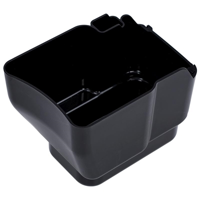 Jura WE6-WE8 Coffee Grounds Container | Coffee Bin | 73009