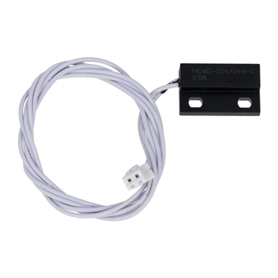 Jura A5-ENA Micro 8-ENA Micro 9-ENA Micro 90 Water Level Sensor | 440mm