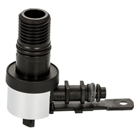 Jura Z6 Coffee Dispensing Spout