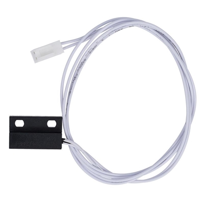 Jura Impressa A1-A9-ENA Micro 1-5 Water Level Sensor | MS-324/244F