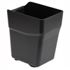 Jura GIGA X3-X7-X8-X9-W3 Coffee Grounds Container
