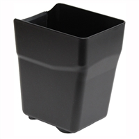 Jura GIGA X3-X7-X8-X9 Coffee Grounds Container