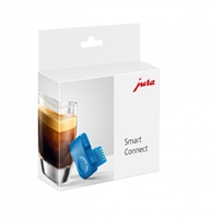Jura Bluetooth Smart Connect
