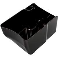 Jura E6-E8-E60-E80 Coffee Grounds Container