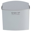 Jura GIGA X7 Dispensing Spout Cover