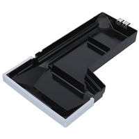 Jura Z6-Z8 Drip Tray | Drip Drawer | 72309