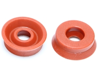 Jura Drain Valve Lip Seals | Leaking Drain Valve Fix