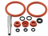Jura A1-A5-A7-A9-ENA Micro Brew Group Repair Kit & Key