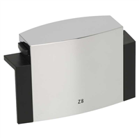 Jura Z8 Dispensing Spout Cover