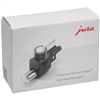 Jura Professional Fine Foam Frother G2 | Automatic Frother