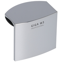 Jura GIGA W3 Dispensing Spout Cover