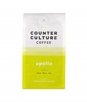Espresso Yourself | Counter Culture Apollo Organic Coffee Beans
