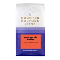 Counter Culture Concepcion Huista Single Origin Coffee | Guatemala