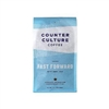 Espresso Yourself | Counter Culture Fast Forward Organic Coffee Beans