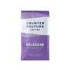 Espresso Yourself | Counter Culture Hologram Coffee Beans