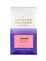 Counter Culture Kamavindi Single Origin Coffee | Kenya