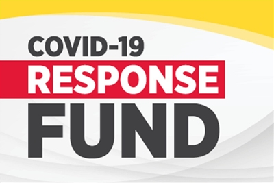 Donate Coffee To Healthcare Professionals | COVID-19 Response