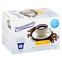 Keurig Breakfast Blend (10 pack)