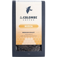 Espresso Yourself | La Colombe Nizza Coffee Beans