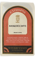 Espresso Yourself | Stumptown Ethiopia Mordecofe Organic Coffee Beans