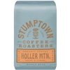 Stumptown Holler Mountain Organic Coffee Beans