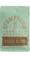 Espresso Yourself | Stumptown House Blend Coffee Beans