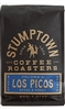 Stumptown Los Picos Columbian Coffee Beans