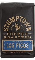 Espresso Yourself | Stumptown Los Picos Columbian Coffee Beans