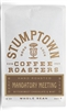Stumptown Mandatory Meeting Coffee Beans