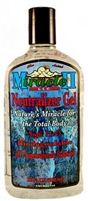 Miralcle II Gel - 22oz