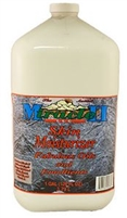 Miracle II Moisturizing Skin Lotion - Gallon
