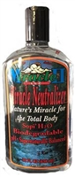 Miracle II Neutralizer-Super Strength Liquid